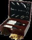Darčekové sety s vínom