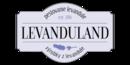 Levanduland