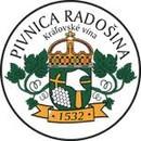 Pivnica Radošina