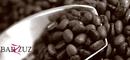 Exkluzívna káva